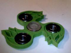spinner.jpg