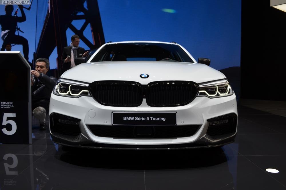 BMW série 5.jpg
