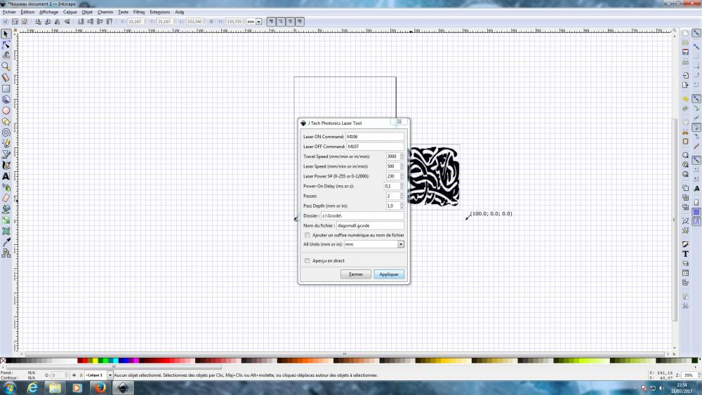 Couper.thumb.jpg.0ffb7f0b57707c7420604b5e2e1f53a8.jpg