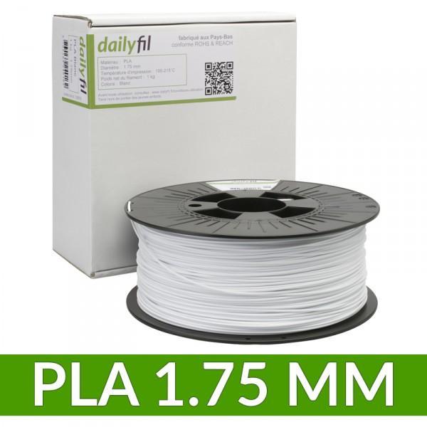 fil-pla-dailyfil-1kg-blanc-175-mm.jpg