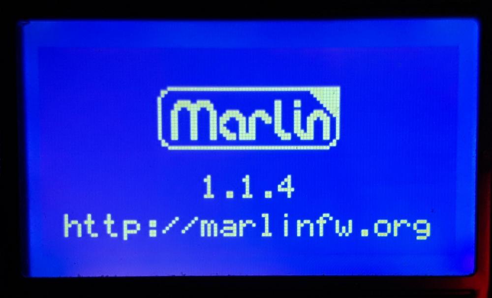 marlin1.1.4.jpg