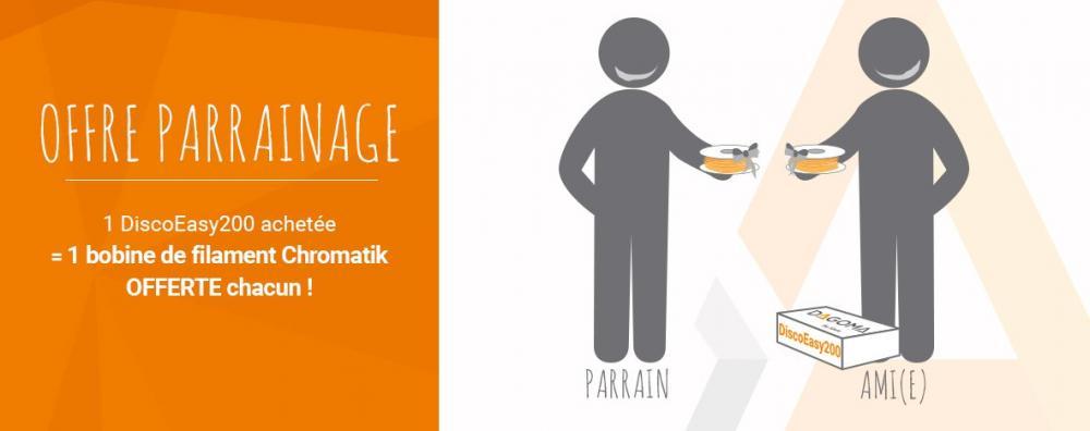 offre_parrainage-page.thumb.jpg.9648d4f94fb18d09483c115ce80b051a.jpg