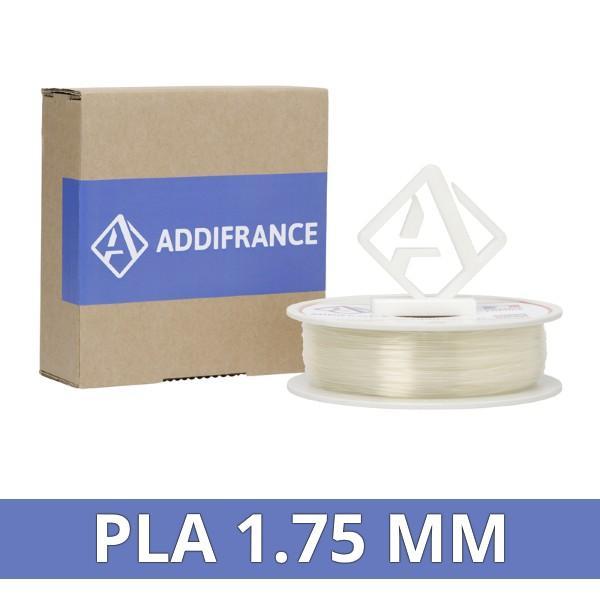 pla-addifrance-175-mm-transparent-750g.jpg