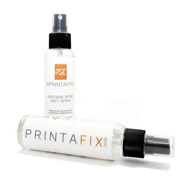 printafix-solution-d-adherence-pour-plateau-d-imprimante-3d.jpg