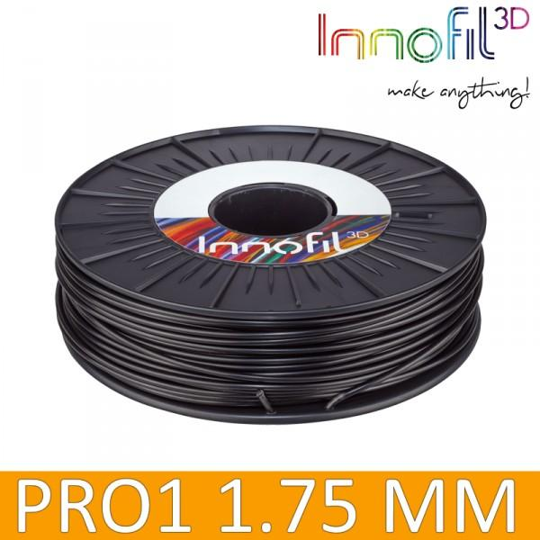 pro1-innofil-fil-pla-haute-performance-175-mm-750g-noir.jpg