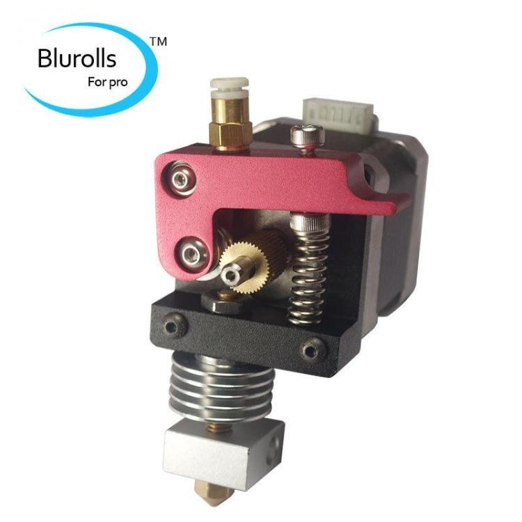 En-aluminium-entra-nement-direct-extrudeuse-hotend-kit-set-reprap-prusa-i3-3d-imprimante-avec-moteur.thumb.jpg.8a948f57b814c82be9ea0c931e47d49f.jpg