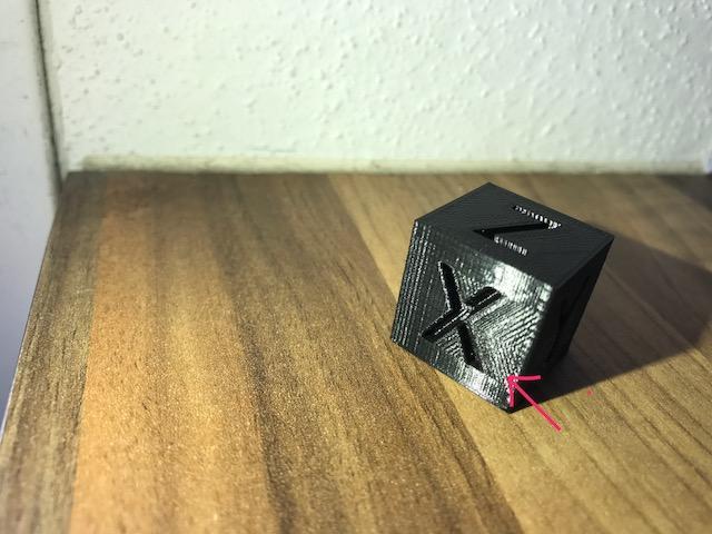 FullSizeRender-1.jpg.03c732e282c4047540d28bca2dabcc1b.jpg