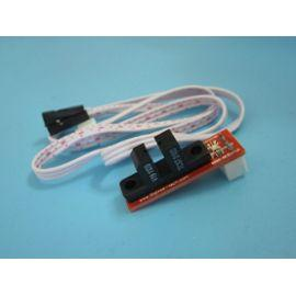 buycool-1pcs-lot-optical-endstop-light-control-limit-optical-switch-pour-imprimantes-3d-ramps-1-4-1128771093_ML.jpg
