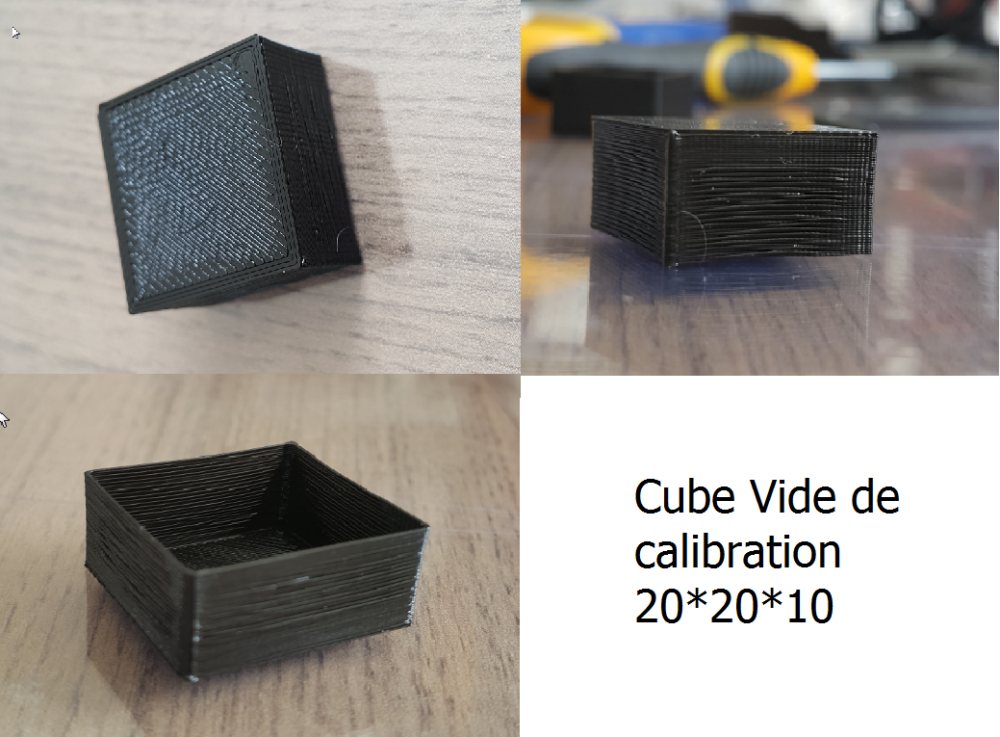 cube.thumb.png.210681209d7bfef24b7b030f3e9a6b41.png