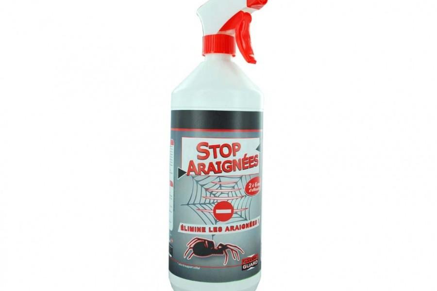 img_0-26373_spray_insecticide_anti_araignees_1_litre_stop_araignees_innovmania.jpg.f094e1746c8f9b2fe0e7b3d609f0af91.jpg