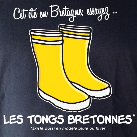 tee-shirts-tongs-bretonnes.jpg.69a99b7a36242c777def2bb6625d900b.jpg