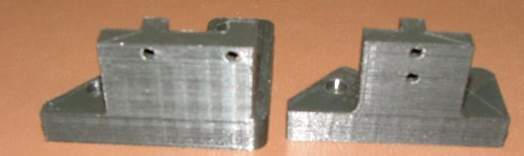 TMP à détruire Ondulation pas 4mm.png