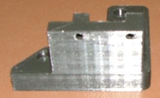 TMP 2 à détruire Ondulation pas 4mm.png