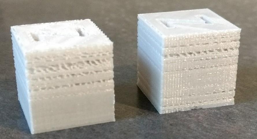 cubes norm.jpg