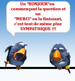 PaNy3RsO-politesse-forum-s-.png.9d4335b8aa1f5d7c79f63290fb7fc152.png