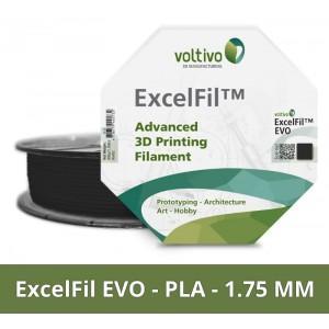 excelfil-evo-pla-voltivo-noir-800g-175-mm.jpg