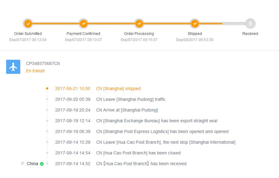 Screenshot-2017-10-10 Shipping Info.png