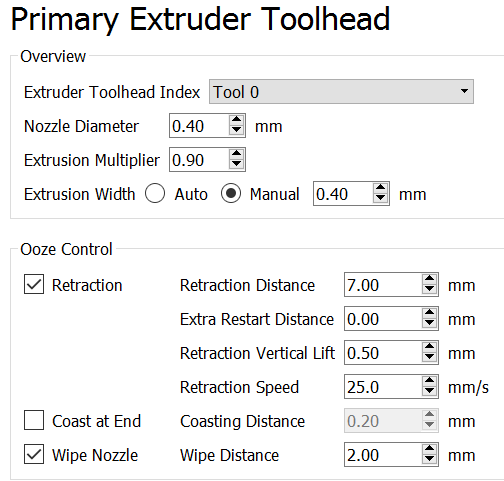 Extruder settings.PNG