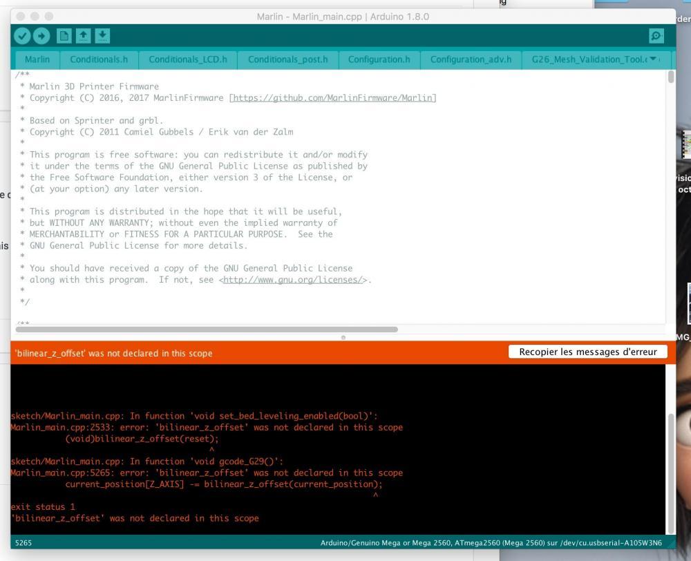 Arduino.thumb.jpeg.17e7b148b8011533e4527f51acaa2e8a.jpeg