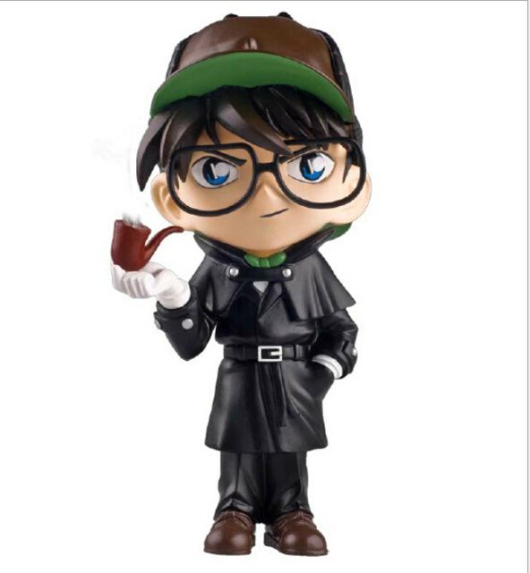 Japanese-Cartoon-Detective-Conan-With-Pipe-PVC-Action-Figure-Model-Toys.jpg_640x640.jpg