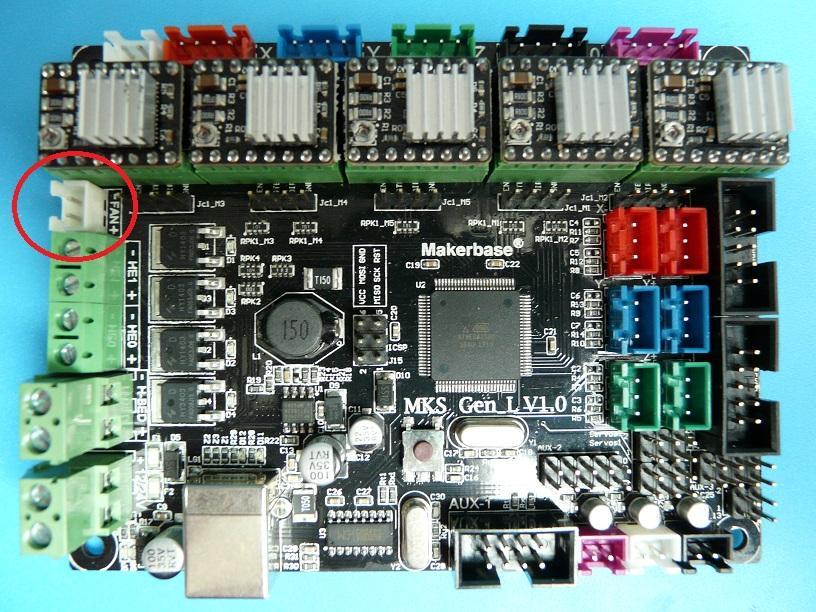 P1060439-2.JPG.29f933cd28ad8575bba15cf18fe94e6d.JPG