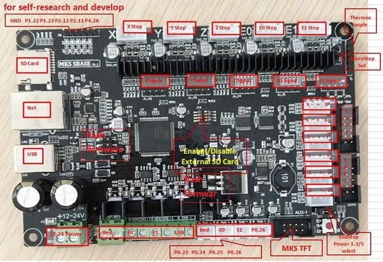 Smoothieware.jpg.533d0833d01ed9b716e6470f40181f2a.jpg