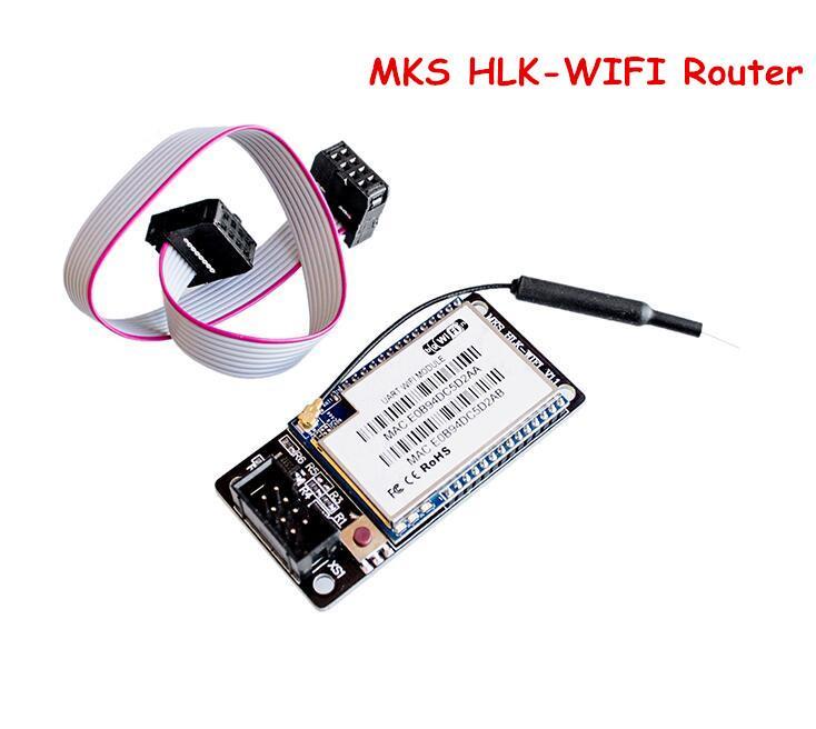 Wireless-Router-HLK-RM04-MKS-HLKWIFI-Remote-Controller-font-b-WIFI-b-font-font-b-Module.jpg.1106fdbea51fac488a9e62fc3cde4348.jpg