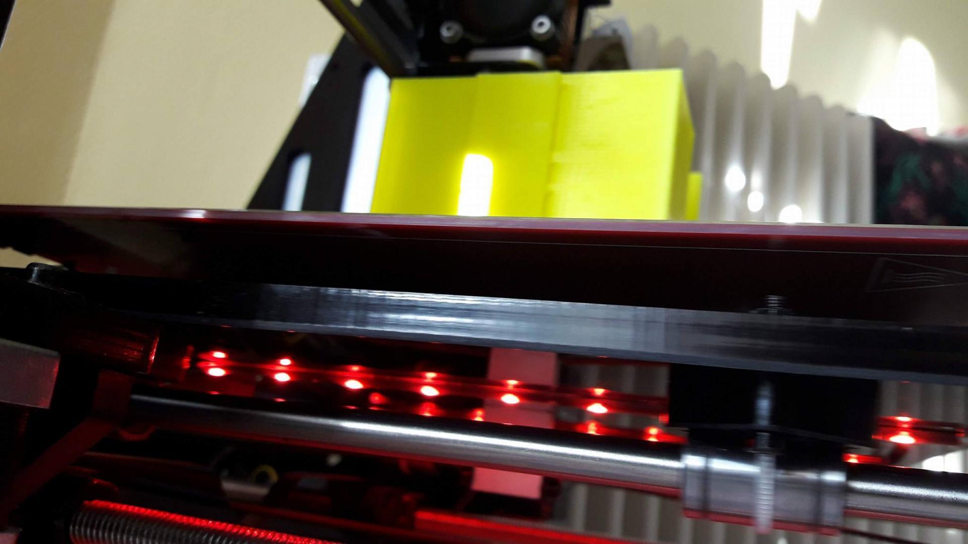 LED sous plateau.jpg