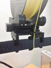 Support bobine MK2S