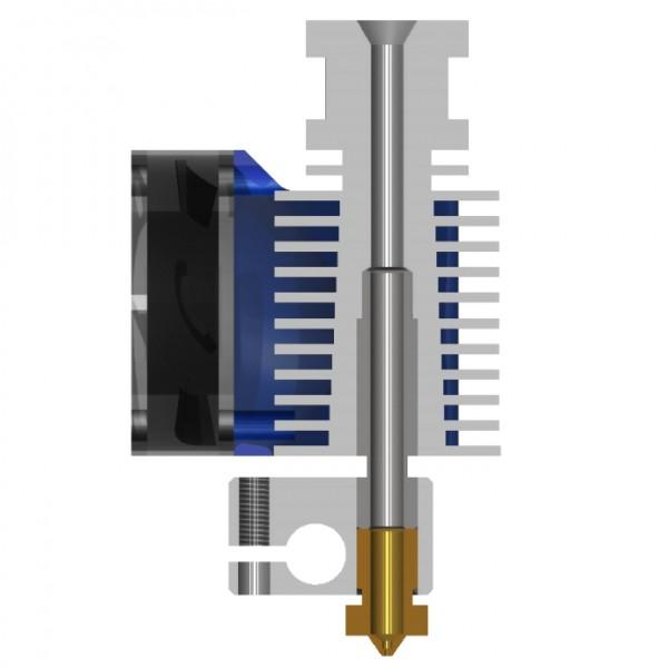 tete-d-extrusion-e3d-v6-full-kit-direct-3-mm.jpg.49029a80eea169306525e5dfdf28f282.jpg