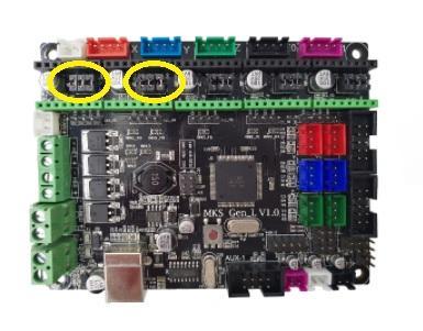 59fce57da11a4_MKSGen-L1.0jumpers.jpg.684580dcf65d94955f6a5654f9aaa6a1.jpg