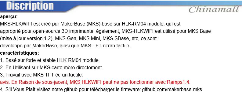 Wifi 3 - Info Model antenne-Sans fil routeur HLK RM04 WIFI module MKS HLKWIFI V1.1 télécommande pour MKS TFT.png