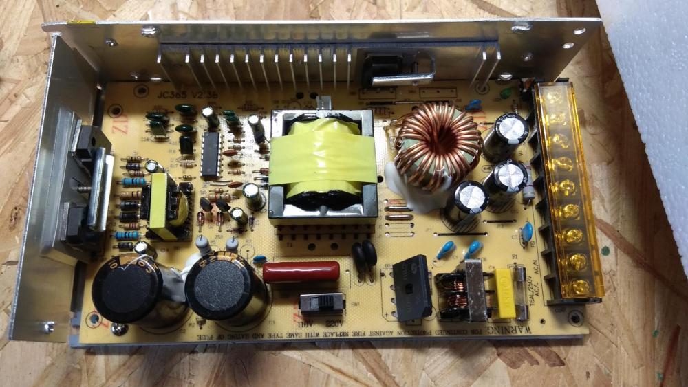 monAlim Anet A8.jpg