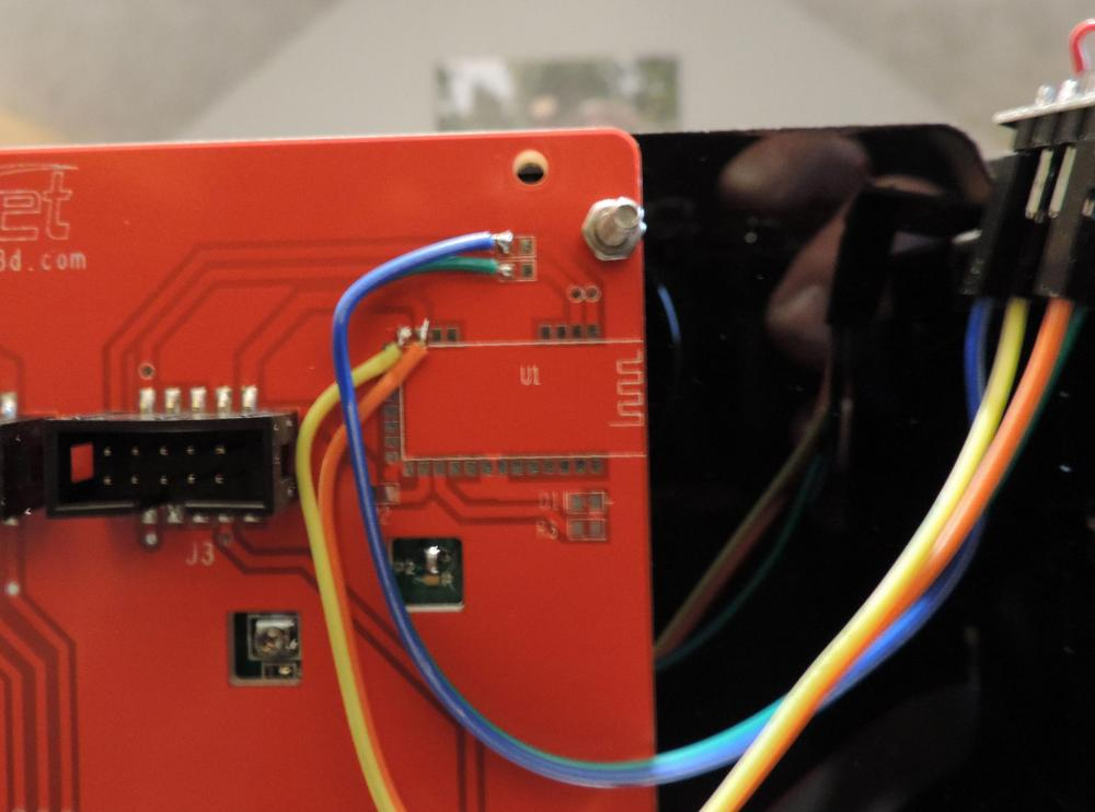 DSCN3036.thumb.JPG.f6a97acb587bf8bcd17467edac7c54bb.JPG