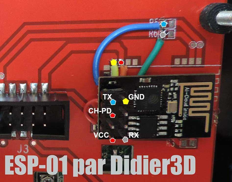 ESP01.jpg.3b1d0ac2fb9aaa2662cab111e07fc9cc.jpg
