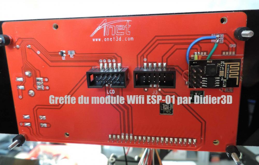 LCD-ESP01.thumb.jpg.ace152e4a63a1ac4acc237433db355f8.jpg