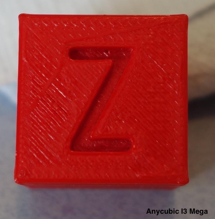 cube2.thumb.jpg.7172d71e3509f423dc470b01ef5ebc02.jpg.86559d201205a377110f7f1864ffc588.jpg