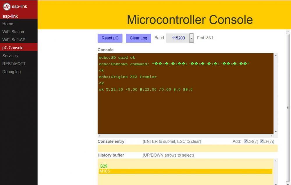 microconsole2.thumb.jpg.8b7f37e9502e3a12166074eca3778078.jpg