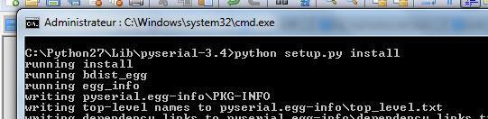 pyserialinstal.jpg.f3b7932ca481abe7526f2b6ef41f1416.jpg