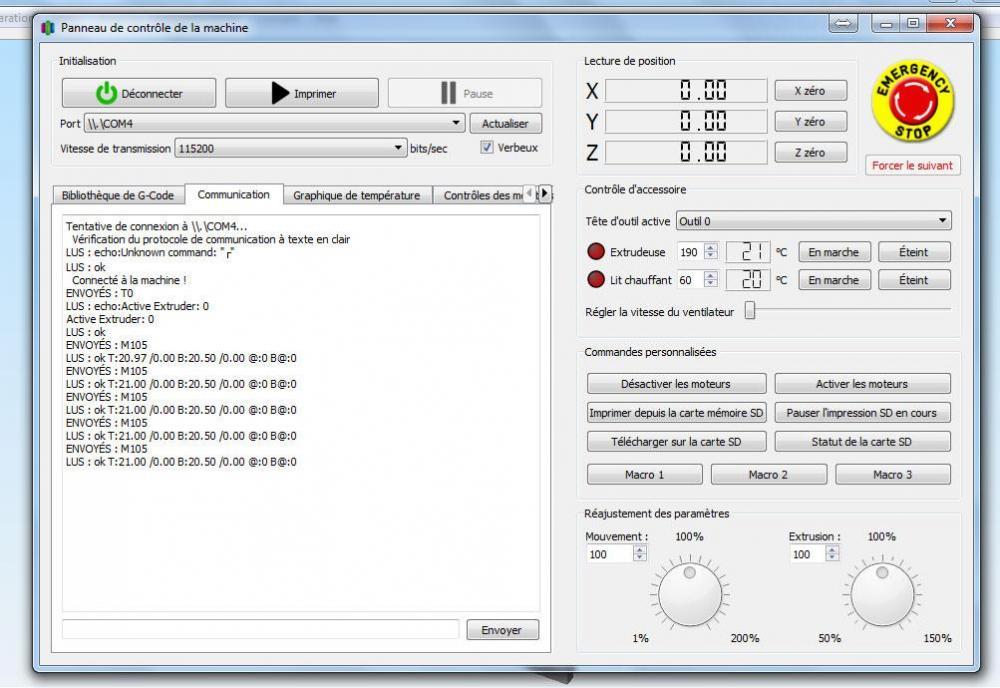 simplify.thumb.jpg.70079c13cdce7e324c9cfaaeec89e2a2.jpg