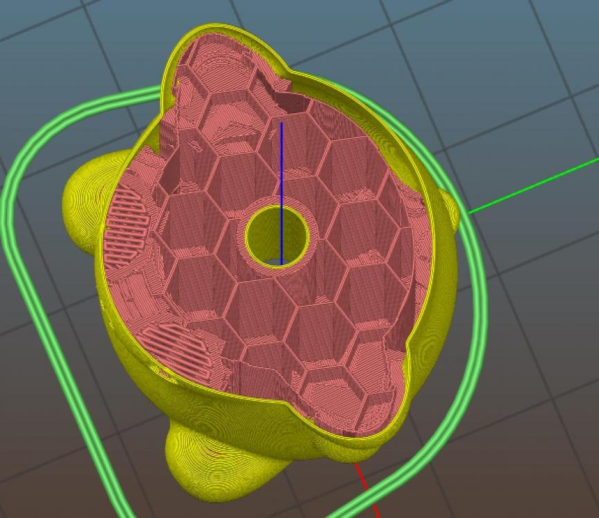 slic3r_layer.thumb.jpeg.5555edfb8d99f21c11e1a7c206b24e16.jpeg