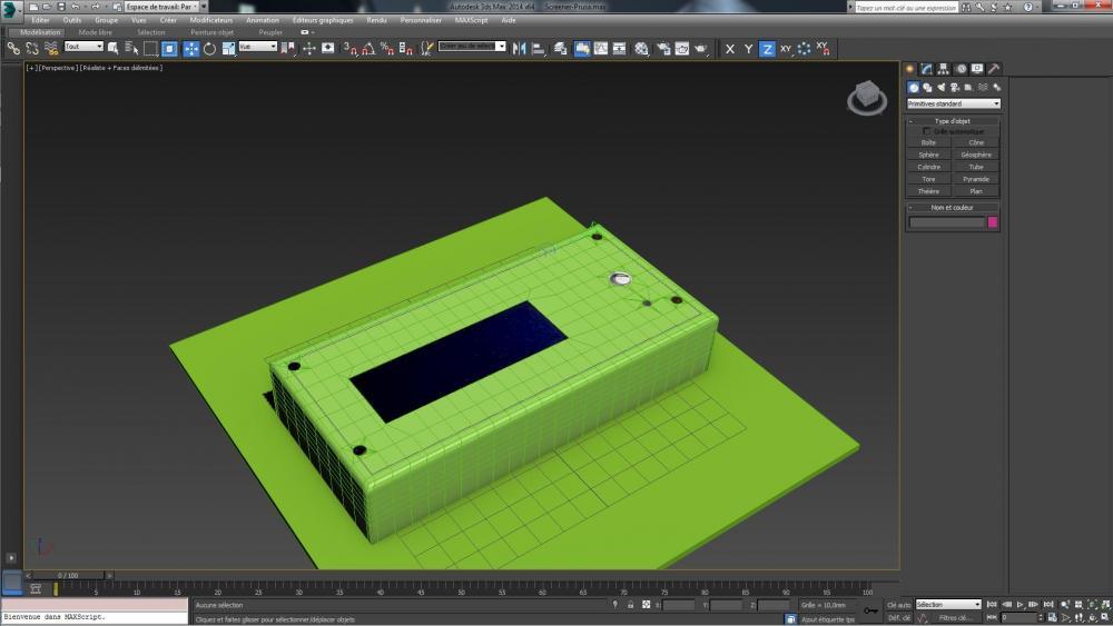 3D Screener.jpg