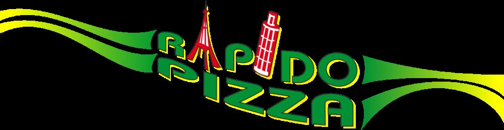 Rapido Pizza - comptoir v2.png