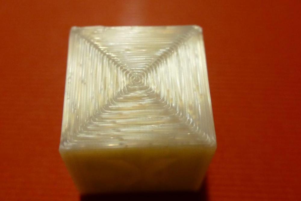 Essai 2 - cube - fond.JPG