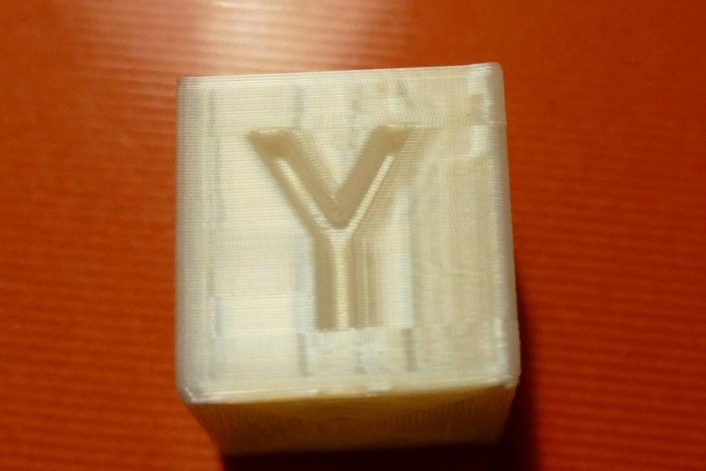 Essai 2 - cube - Y.JPG