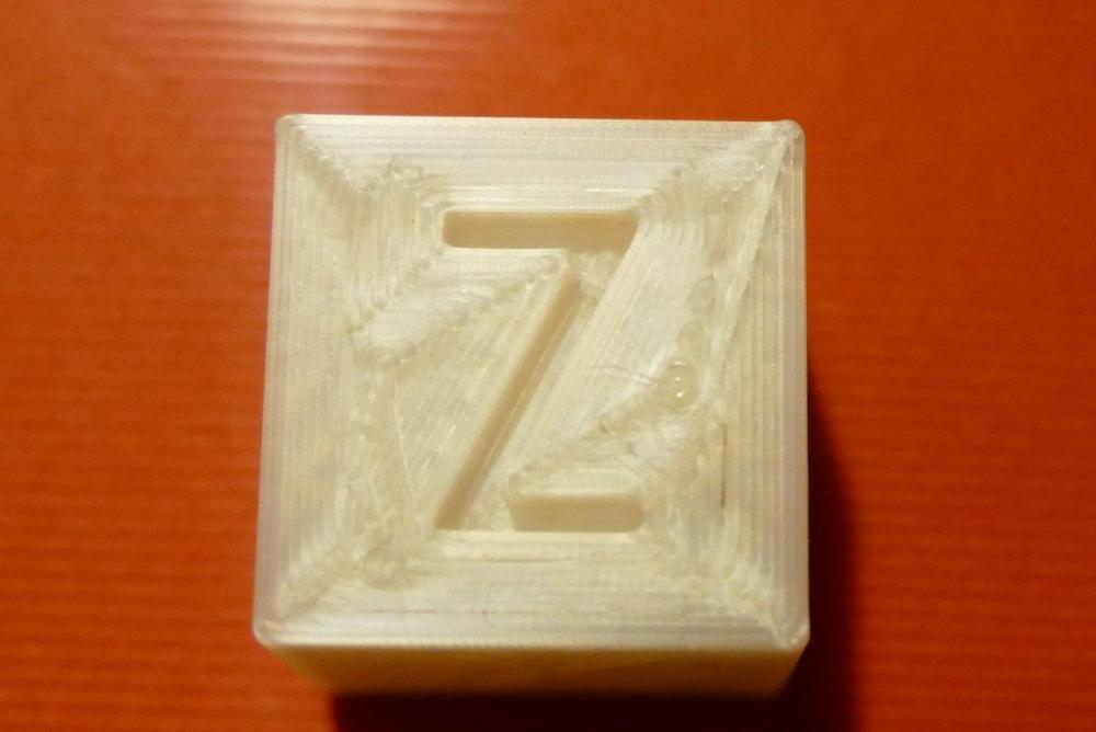 Essai 2 - cube - Z.JPG