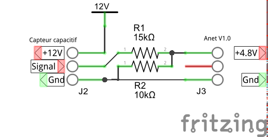 5a43ae3951611_20171223-signal_detecteur_capacitif_schma.png.fa0e9e988b817f3847f4ad3dc74e551e.png