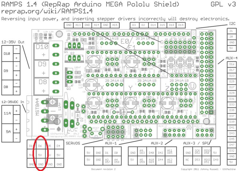 800px-Arduinomega1-4connectors.png.9252b1e81a75398e2b469f860d56af92.png