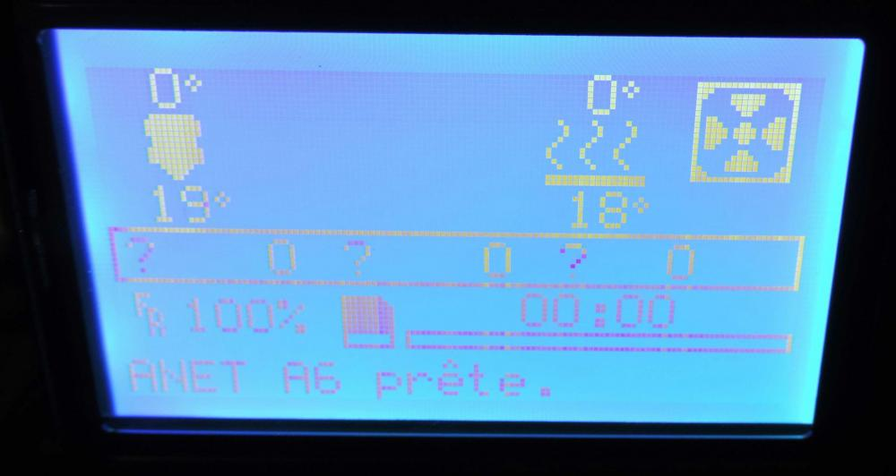 DSCN3049.thumb.JPG.9375815c40ecf2e161ce7c15ff41f3ab.JPG
