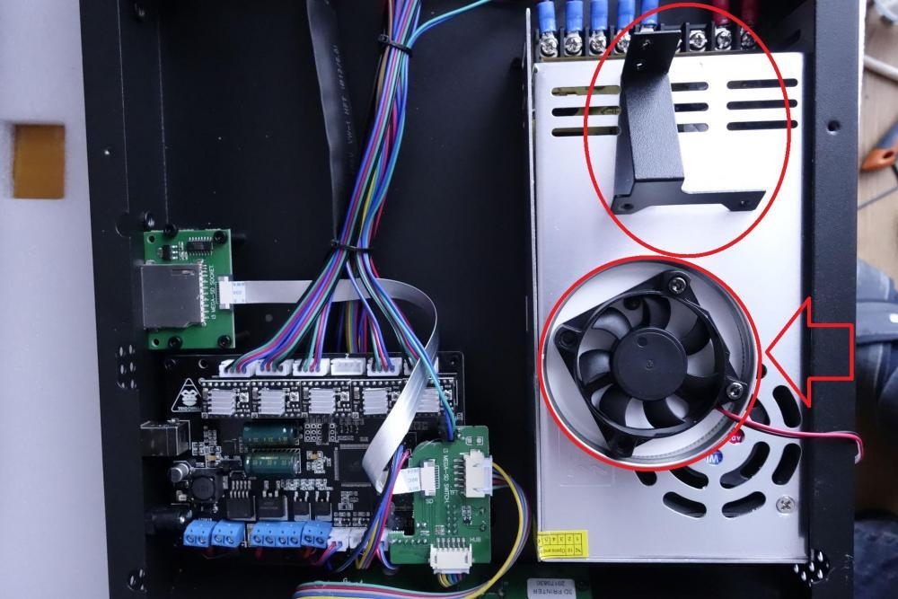 _DSC1464-s.thumb.jpg.d2d00c58df88d345affc19e8099e8440.jpg